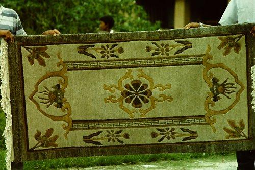 more-tibetan-vegetable-rugs-38