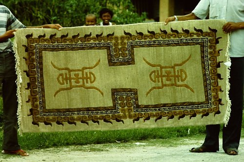 more-tibetan-vegetable-rugs-40