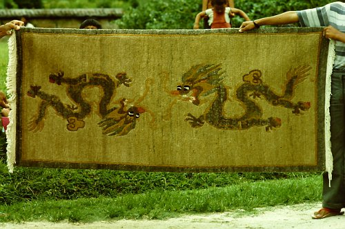 more-tibetan-vegetable-rugs-41