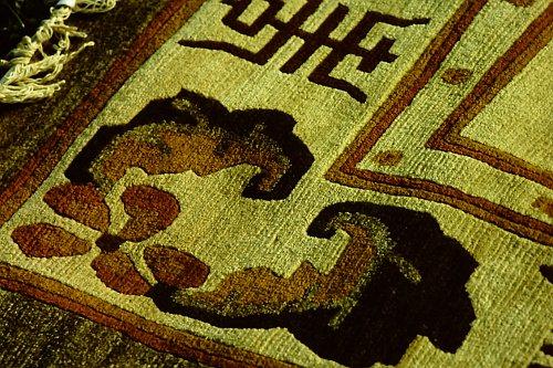 more-tibetan-vegetable-rugs-45