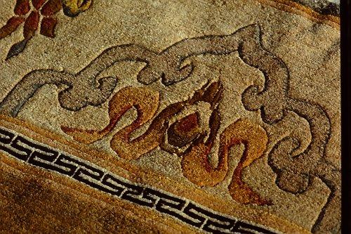 more-tibetan-vegetable-rugs-46