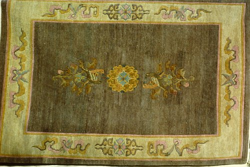 more-tibetan-vegetable-rugs-49