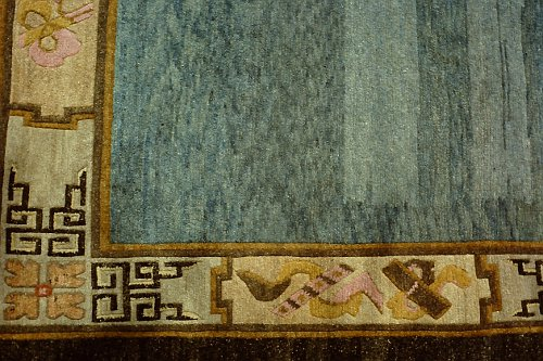 more-tibetan-vegetable-rugs-50