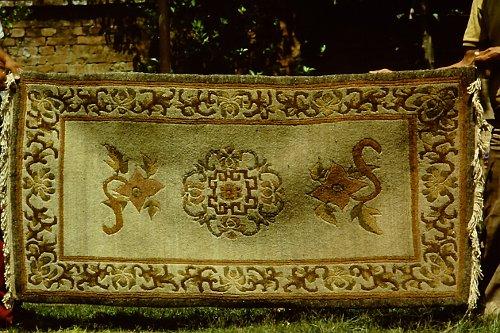 more-tibetan-vegetable-rugs-8