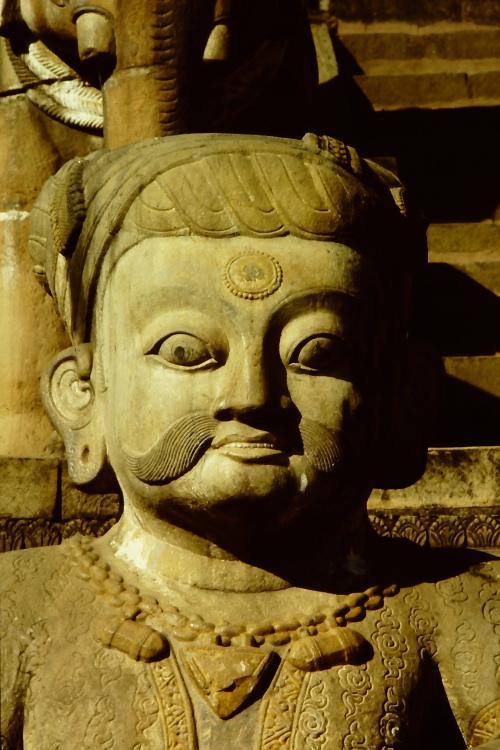 stone-art