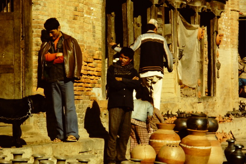 stree-scene-bhaktapur