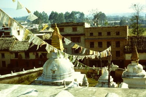 bodnath-stupa-pray-flags