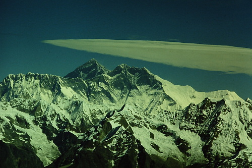 himalayan-giants
