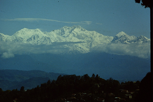 himalayan-mountains
