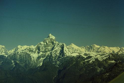 himalayan-view