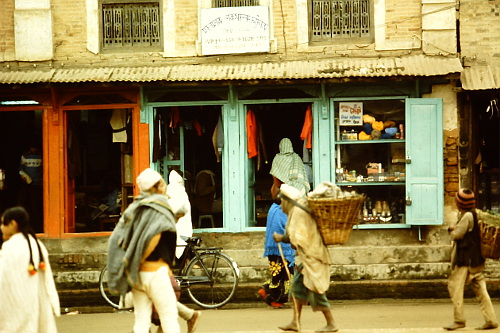 shop-in-patan