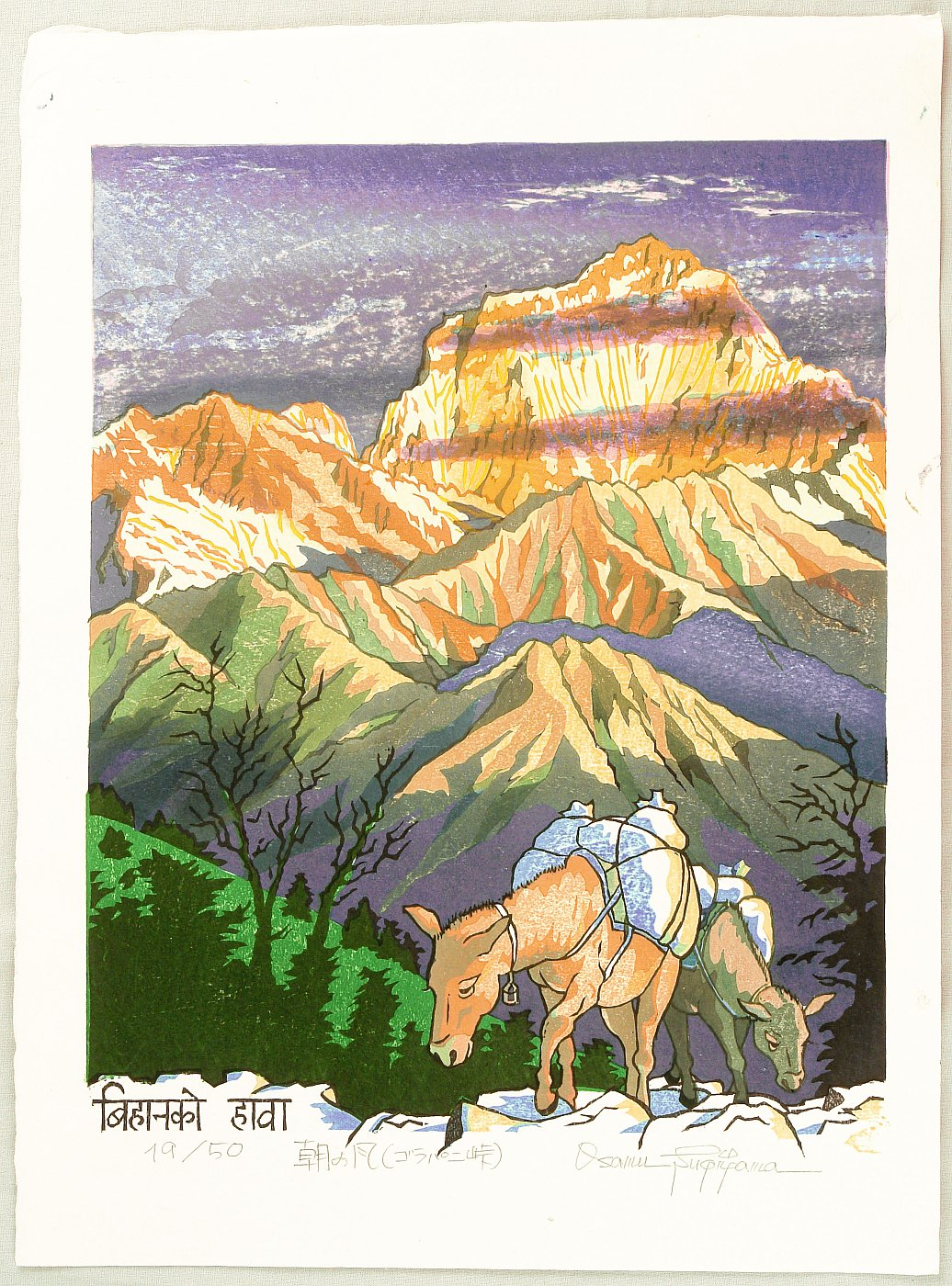 gorapani-pass-nepal
