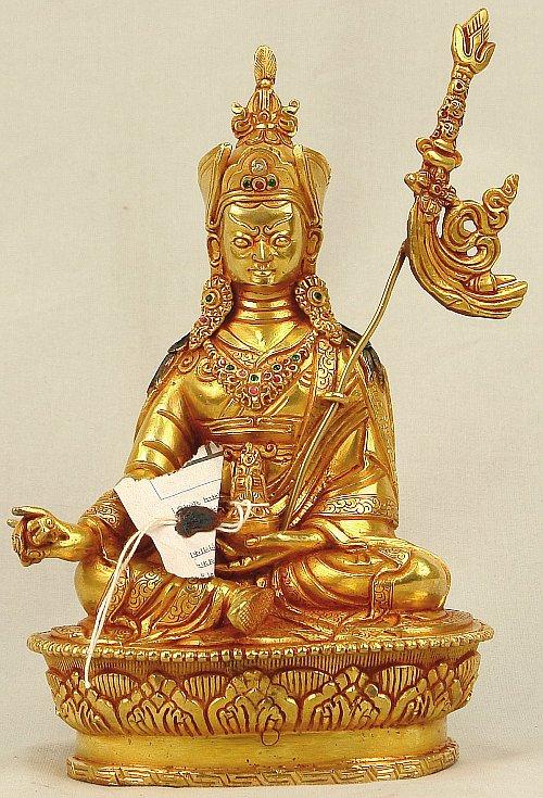 padmasambhava-1