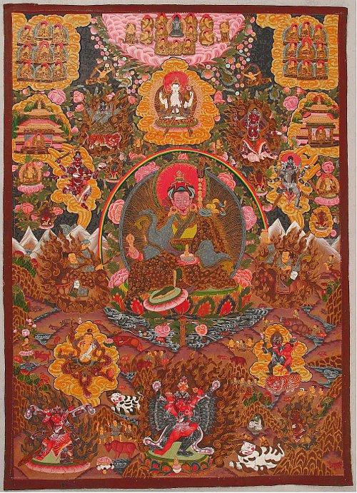 padmasambhava-2
