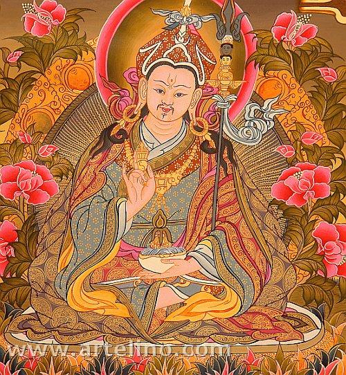 padmasambhava-3