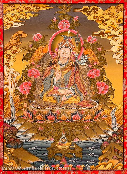 padmasambhava-4