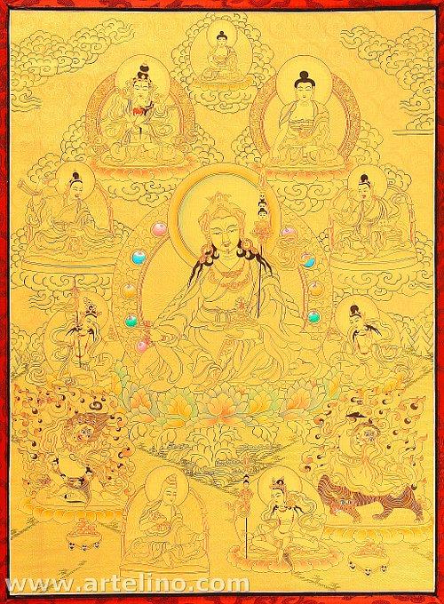 padmasambhava-5