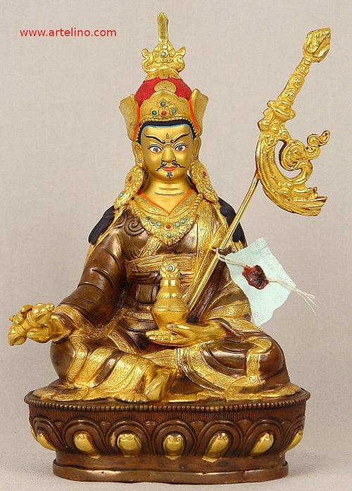 padmasambhava-6