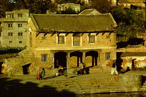 swayambhunath18