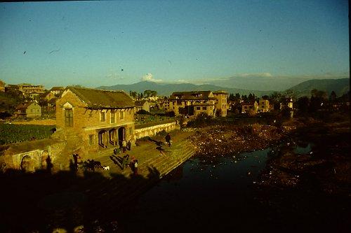 swayambhunath19