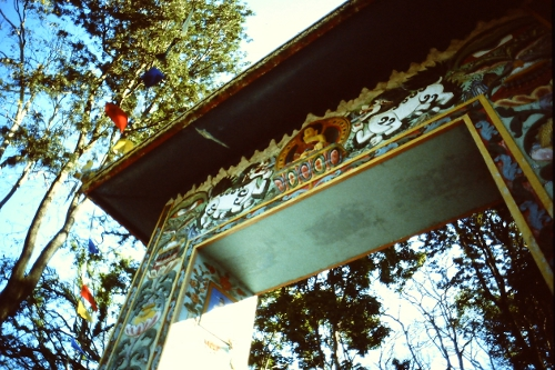 swayambhunath2