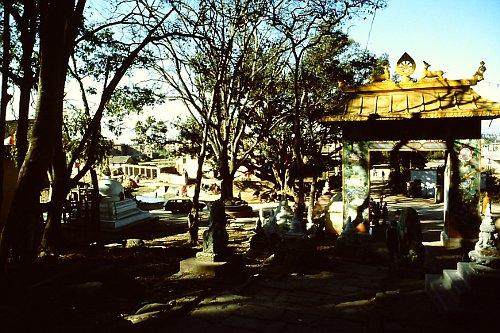 swayambhunath4