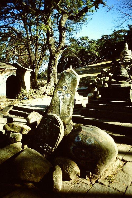 swayambhunath5