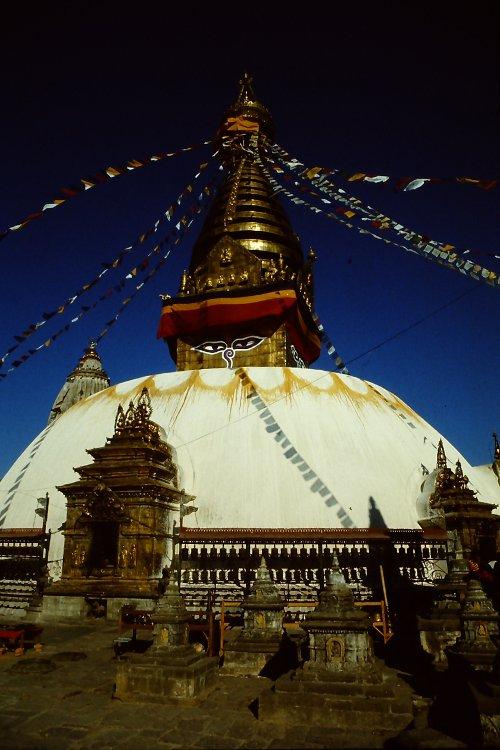 swayambhunath7