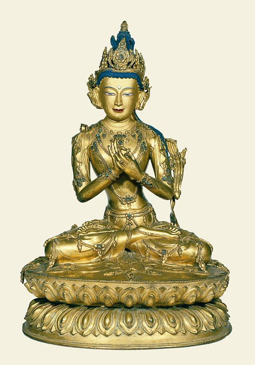 the-jokhang-bronzes-10a