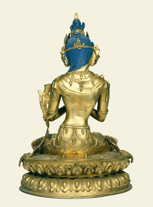 the-jokhang-bronzes-10b