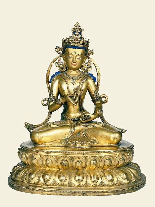 the-jokhang-bronzes-10c