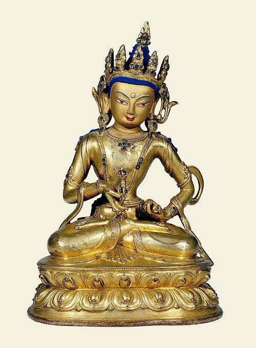 the-jokhang-bronzes-10d