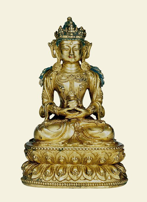 the-jokhang-bronzes-10e