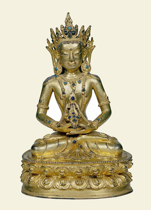the-jokhang-bronzes-10f