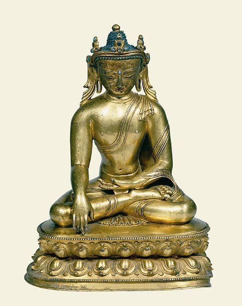 the-jokhang-bronzes-11a