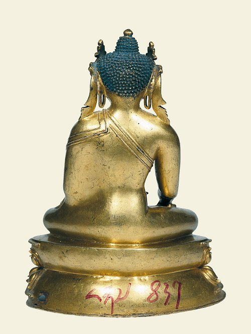 the-jokhang-bronzes-11b