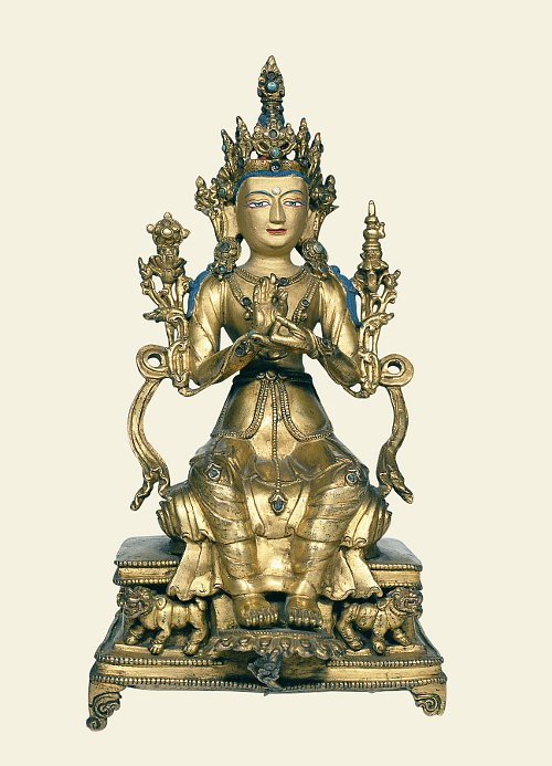 the-jokhang-bronzes-11e