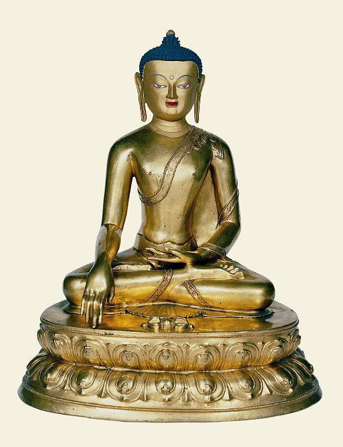 the-jokhang-bronzes-12b