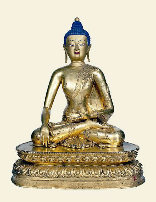 the-jokhang-bronzes-12c