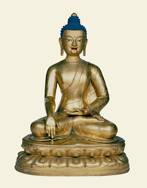 the-jokhang-bronzes-12d