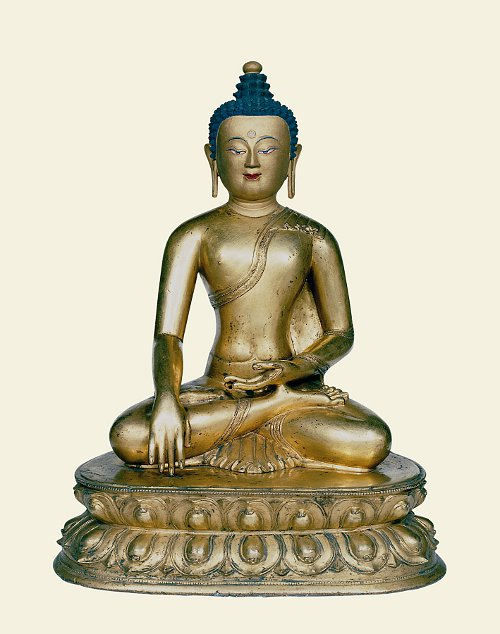 the-jokhang-bronzes-12e
