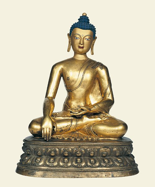 the-jokhang-bronzes-13b
