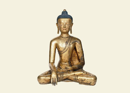 the-jokhang-bronzes-14a