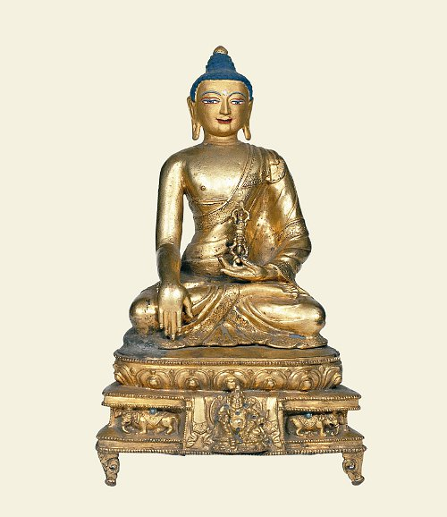 the-jokhang-bronzes-14b