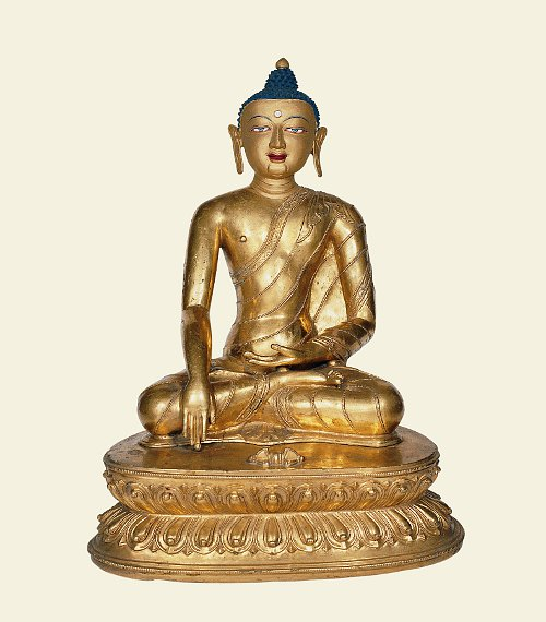 the-jokhang-bronzes-14d