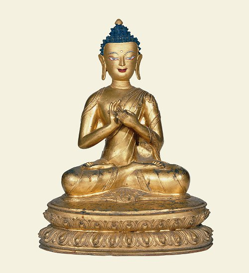 the-jokhang-bronzes-14e