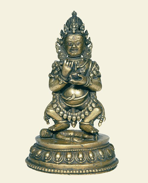 the-jokhang-bronzes-15a