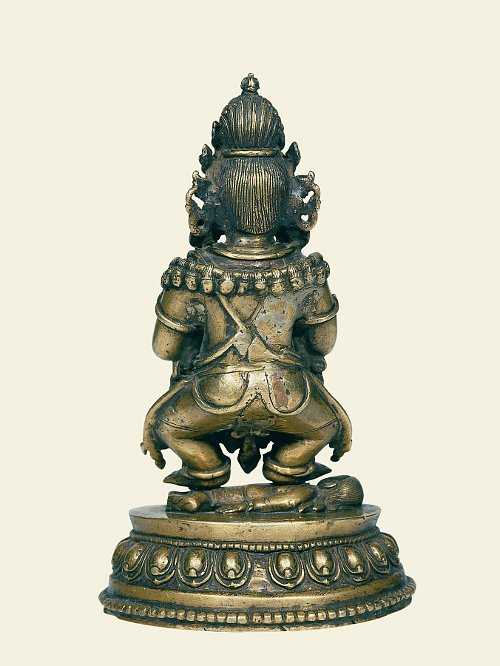 the-jokhang-bronzes-15b
