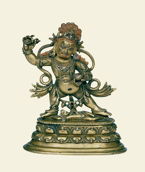 the-jokhang-bronzes-15c