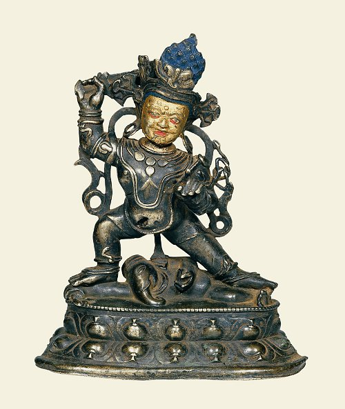 the-jokhang-bronzes-15f